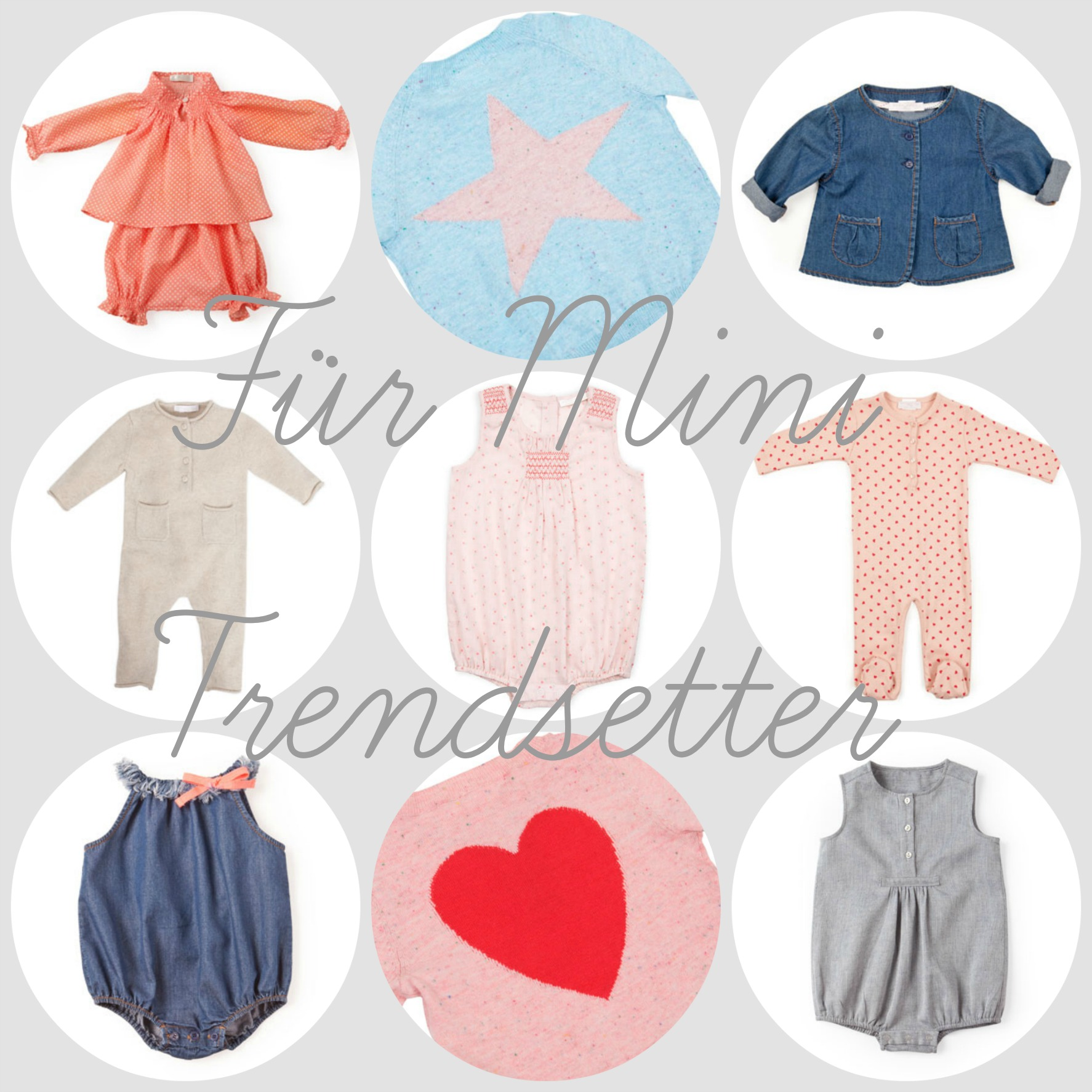 MiniFashion_ZaraHome