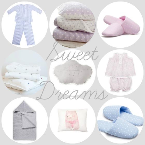 SweetDreams_ZaraHome
