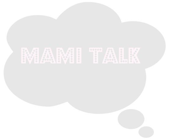 MamiTalk1