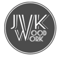JVK_LOGO