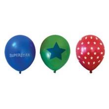 Balloons_SuperStar