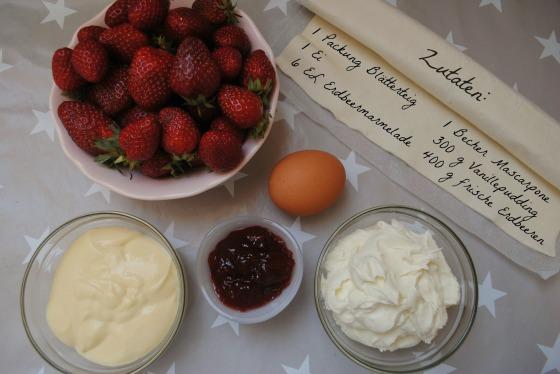 ErdbeerTarte_Zutaten