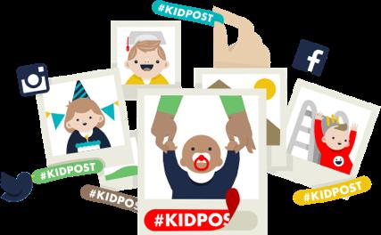 Kidpost