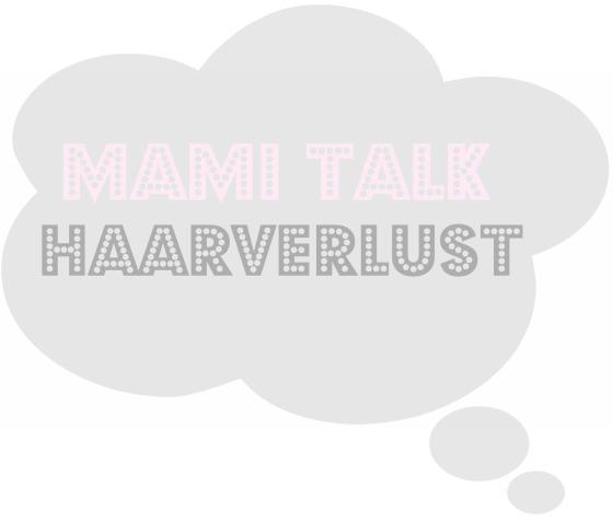 Mamitalk_Haarverlust