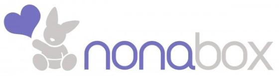 Nonabox Logo