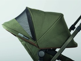 Bugaboo by DIESEL Cameleon3 - Sonnendach