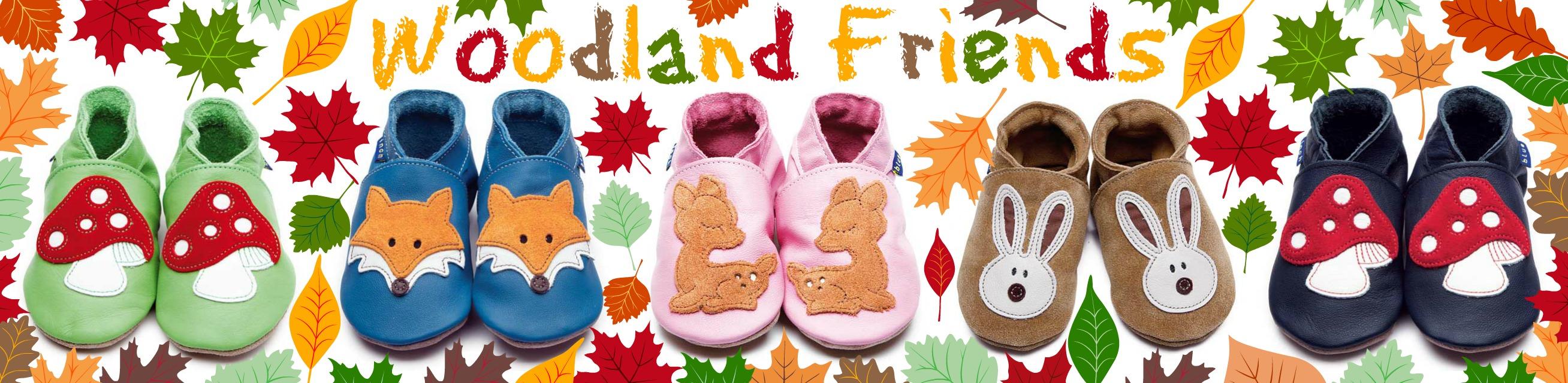 Woodlandfriends-inchblue