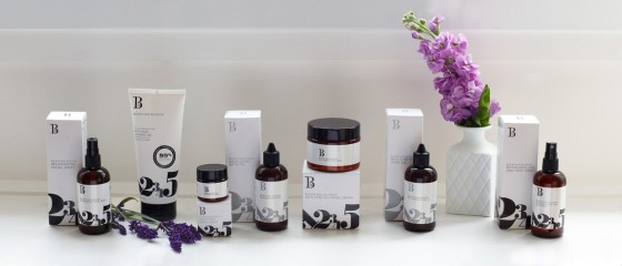 BloomandBloossom-Products