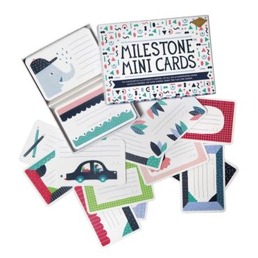 milestone-mini-cards