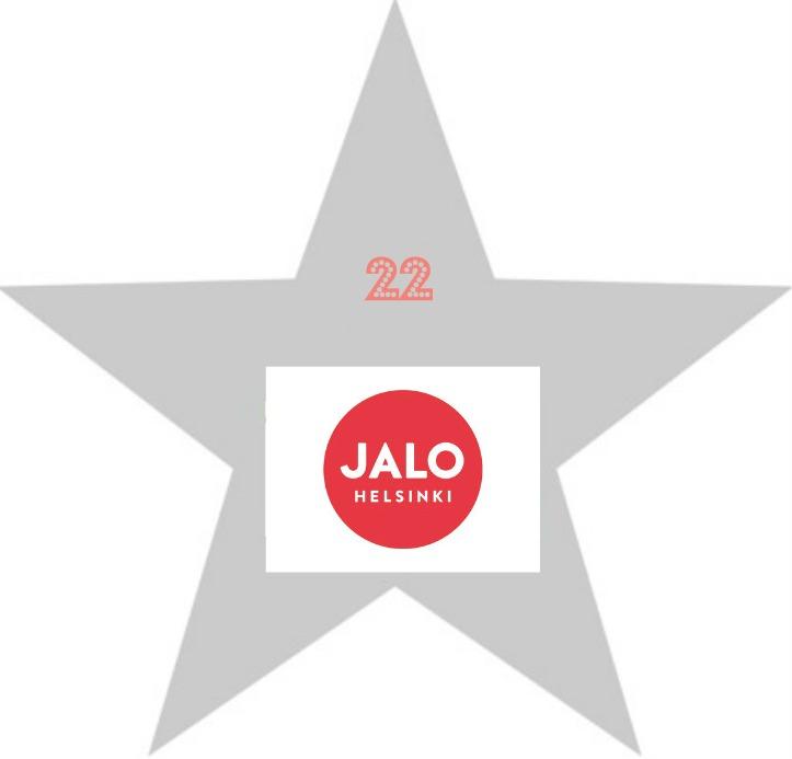Adventskalender-Jalo