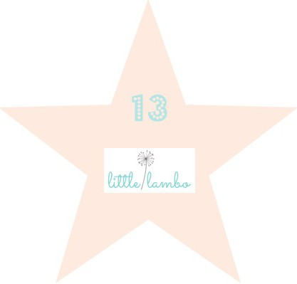 Adventskalender-littlelambo