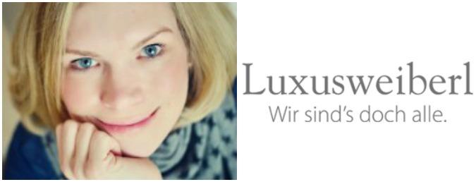 Luxusweiberl