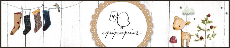 Pipapier
