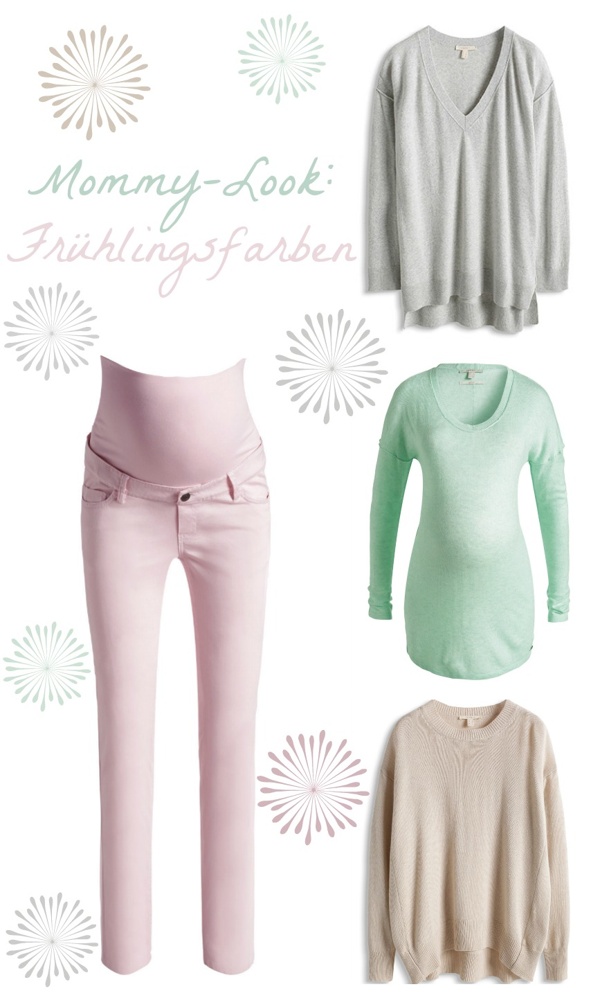 MommyLook-Esprit