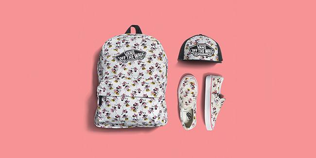 Vans-Disney_Minnie