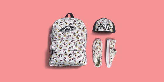 Vans-Disney_Minnie