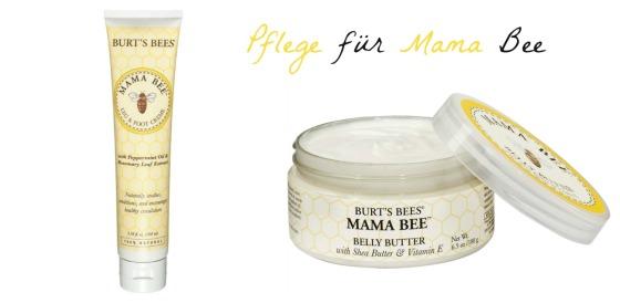 MamaBee-BurtsBees