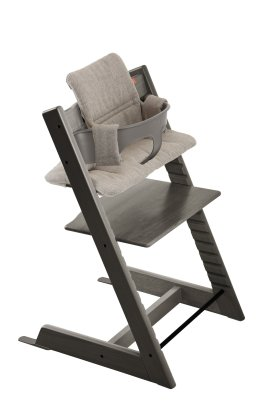 neue farben f r den stokke tripp trapp pr t baby. Black Bedroom Furniture Sets. Home Design Ideas