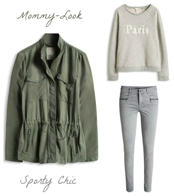 MommyLook-October1
