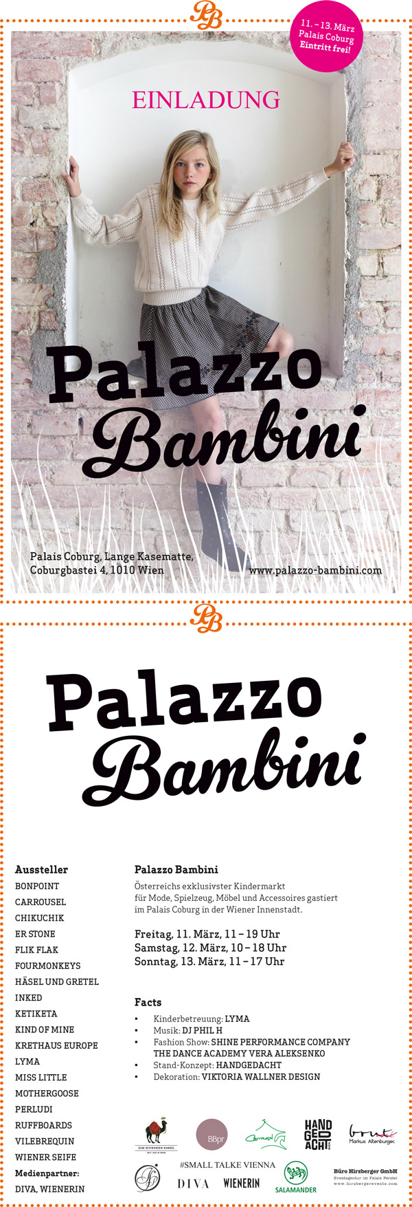 www.palazzo-bambini.com