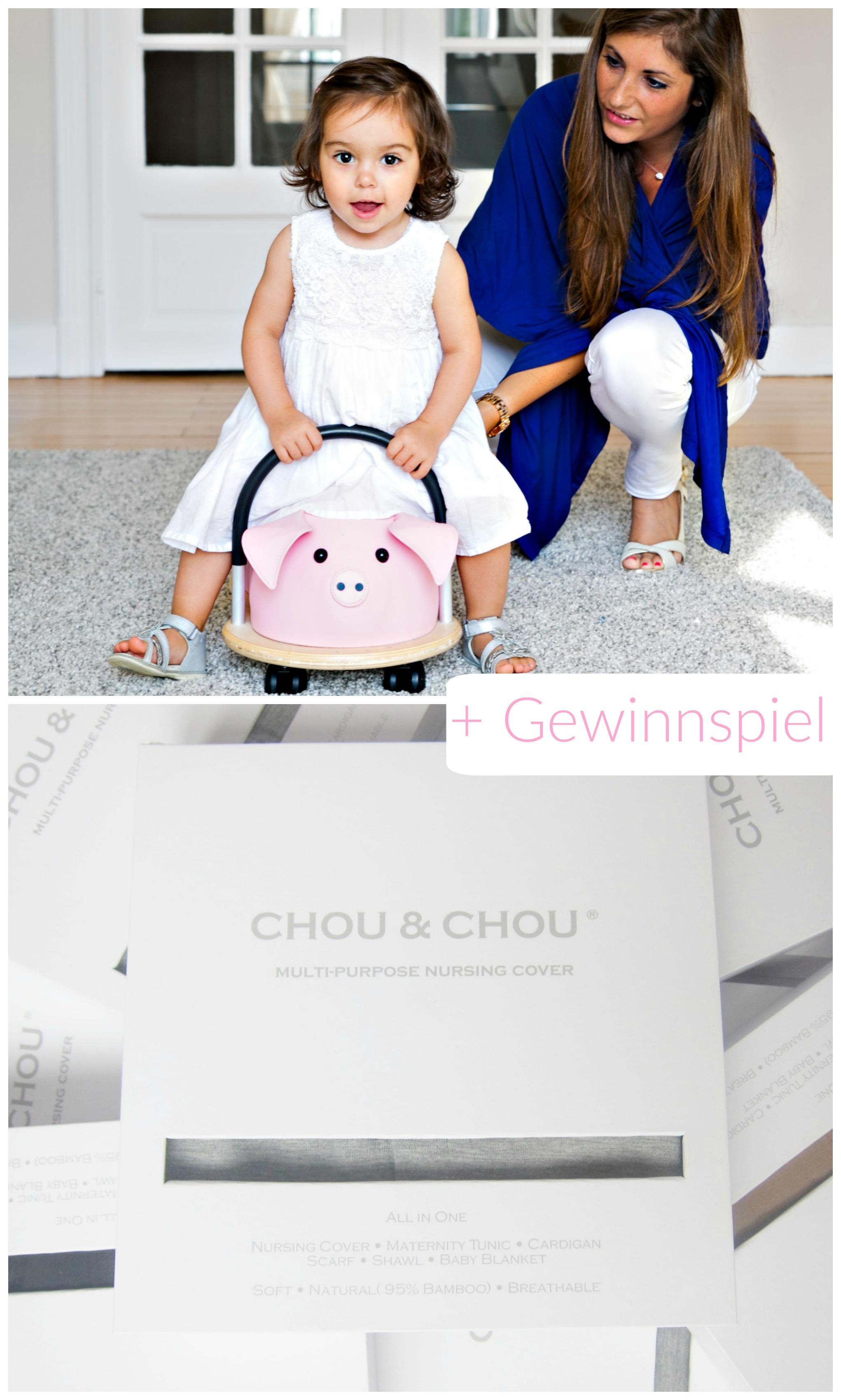 ChouChou_Gewinnspiel
