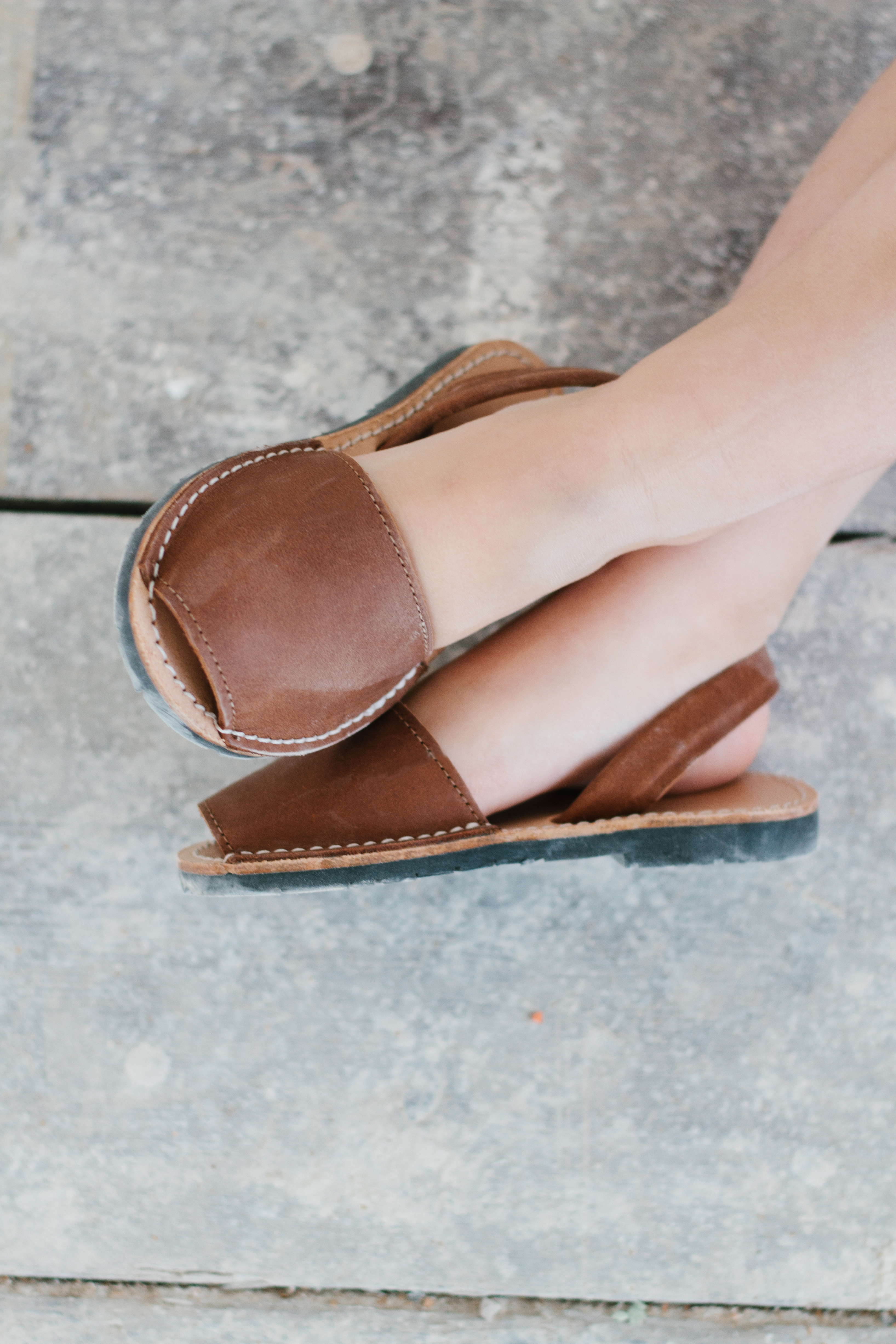 Gray Label_Sandals_3