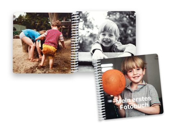 kleineprints_mein-erstes-fotobuch