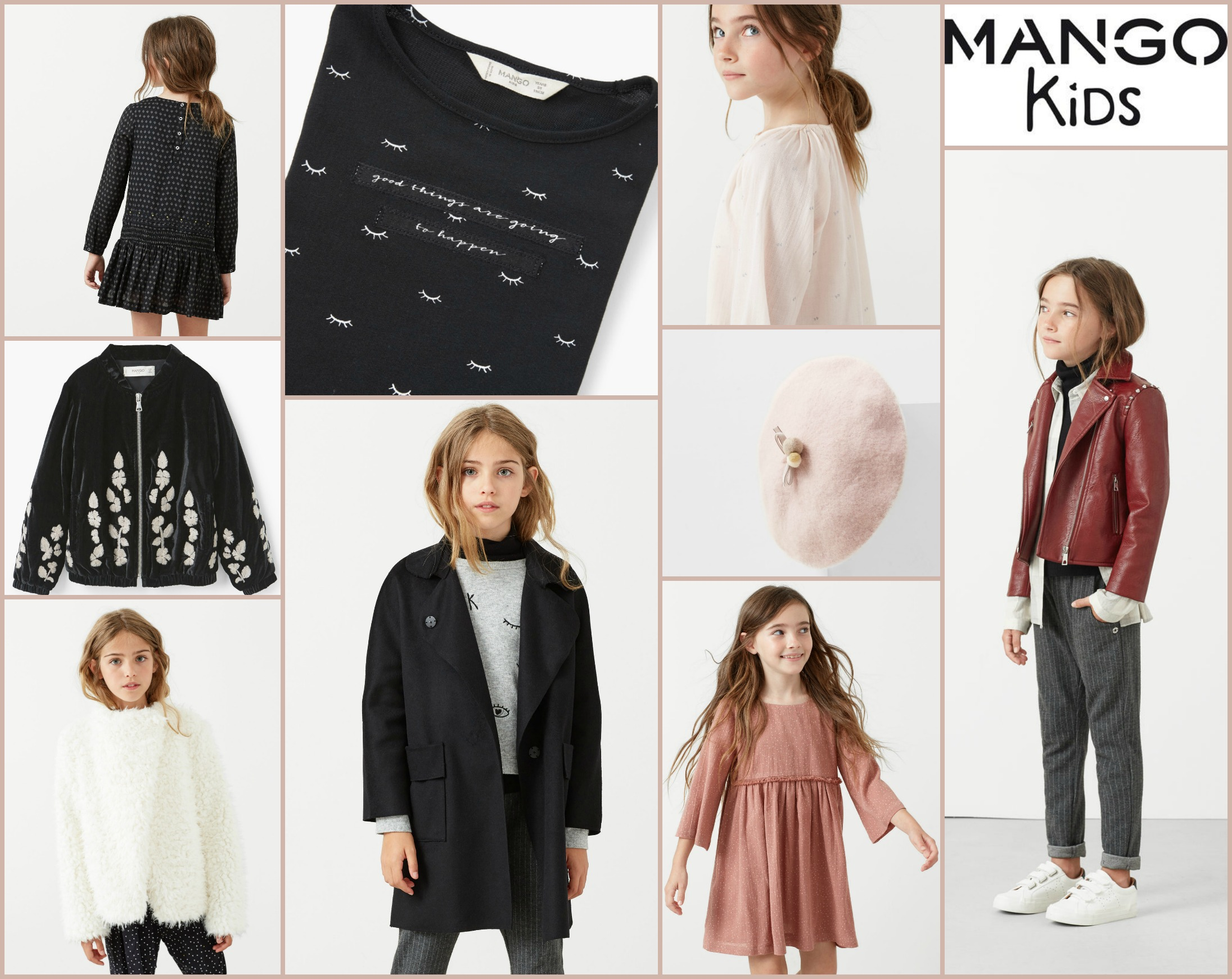 mangokids_fall-winter2016