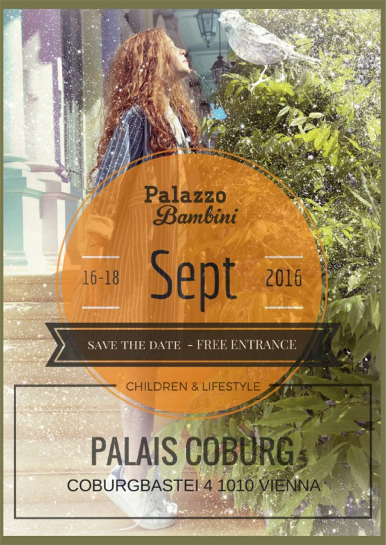 palazzobambini-flyer