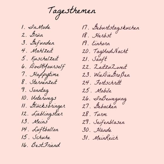 sparprettybaby_tagesthemen